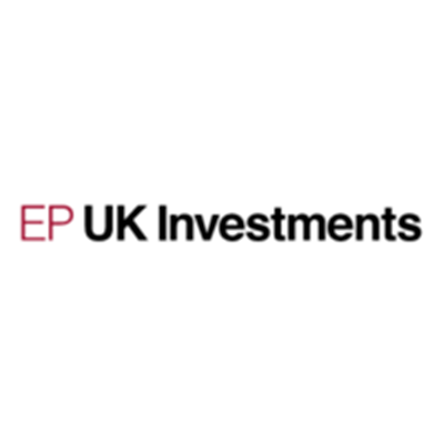 EPUK Investments